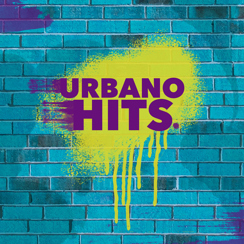 Urbano Hits de Various Artists
