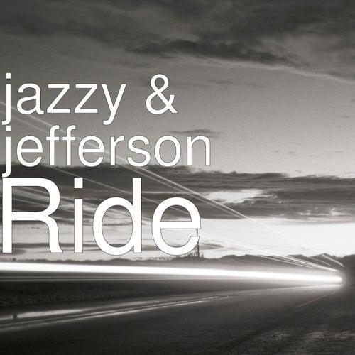 Ride de Jazzy