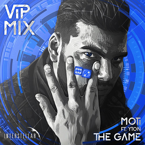 The Game (ViP Mix Extended) von MOTi