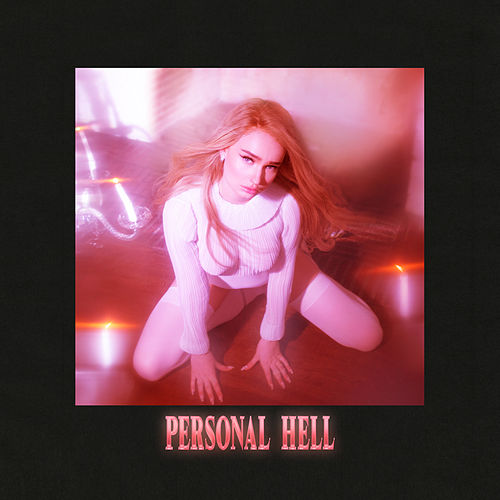 Personal Hell by Kim Petras