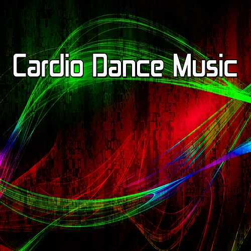 Cardio Dance Music by CDM Project