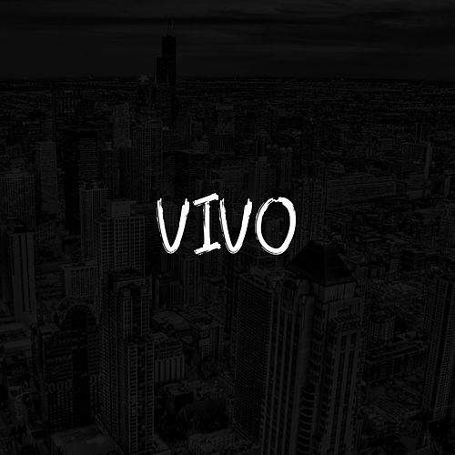 Vivo by Nav Mc