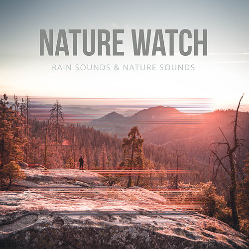 Nature Watch by Rain Sounds