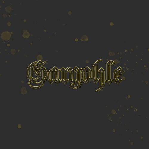 Gargoyle (Freestyle) von Scorcher