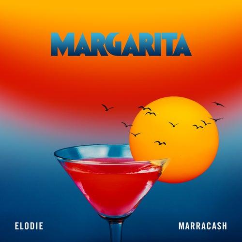 Margarita di Elodie