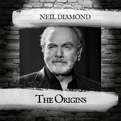 The Origins van Neil Diamond