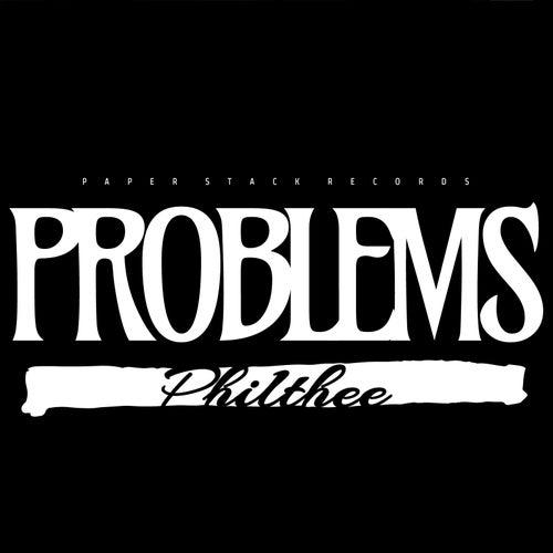 Problems de Philthee