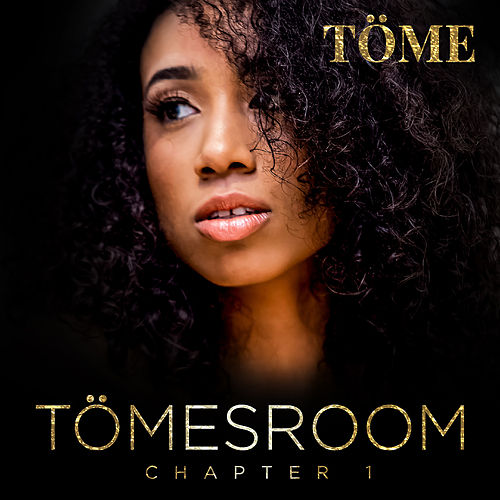 Tomesroom Chapter 1 by The Tome