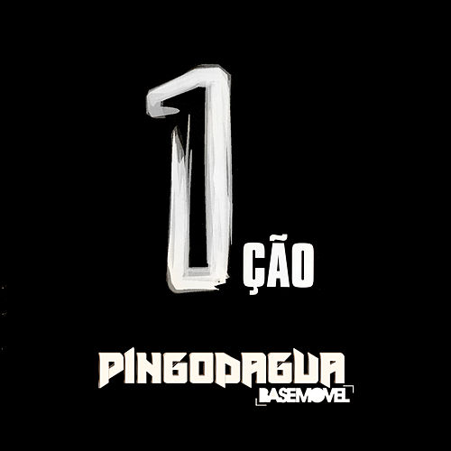 1Ção von Pingodagua Base Móvel