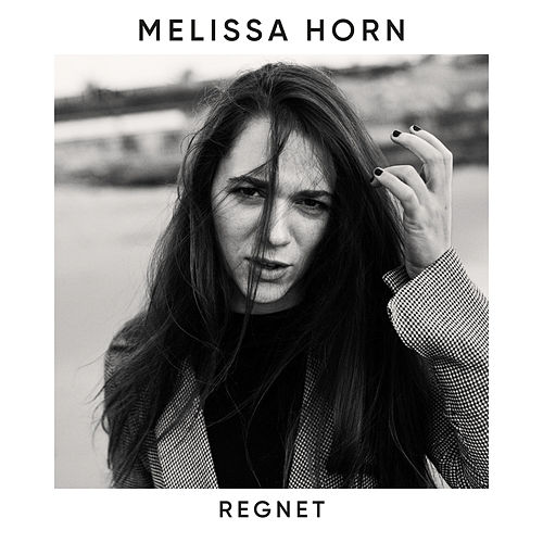 Regnet by Melissa Horn