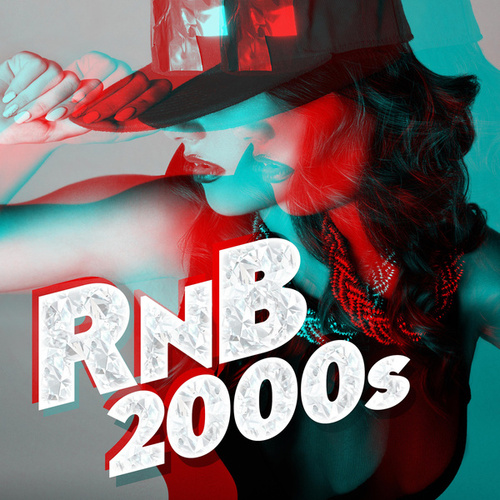 RnB 2000s by Various Artists