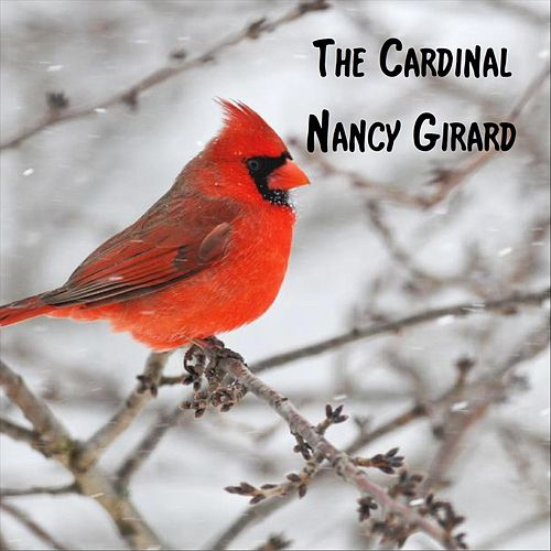 The Cardinal de Nancy Girard