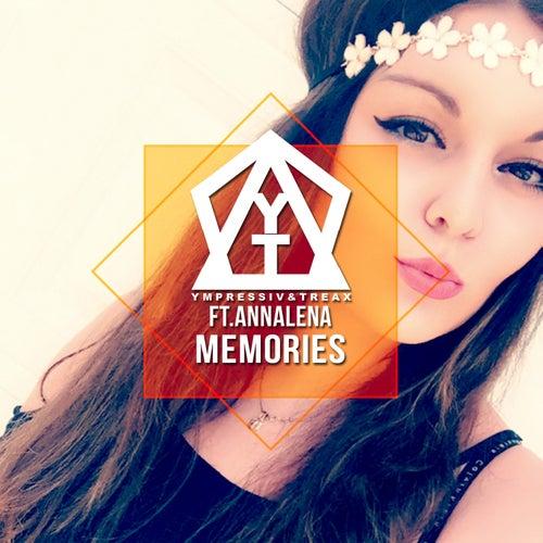 Memories de YTone