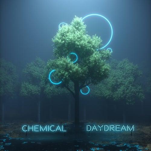 Chemical Daydream de Alchemy