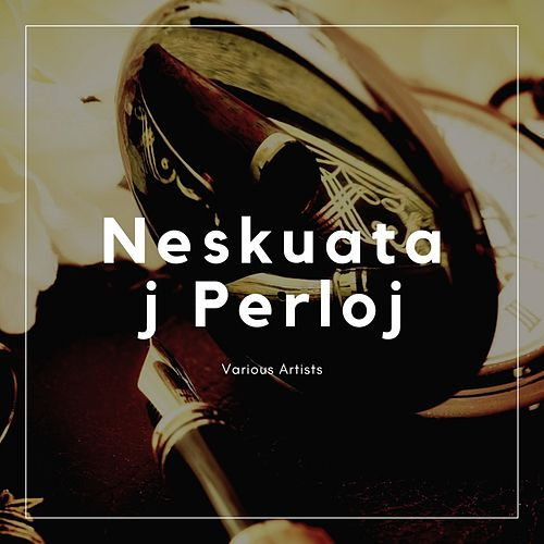 Neskuataj Perloj de Clifford Brown