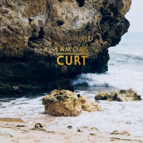 Curt by I Am Oak