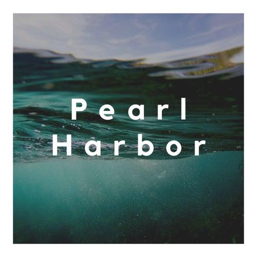 Pearl Harbor de Mr. Obnx