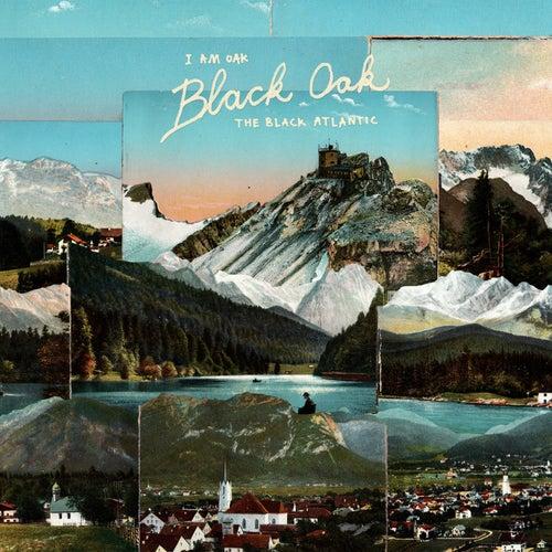 Black Oak by Various Artists