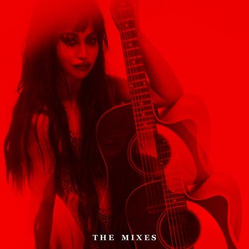 Shania Twain (The Mixes) by Aura Dione