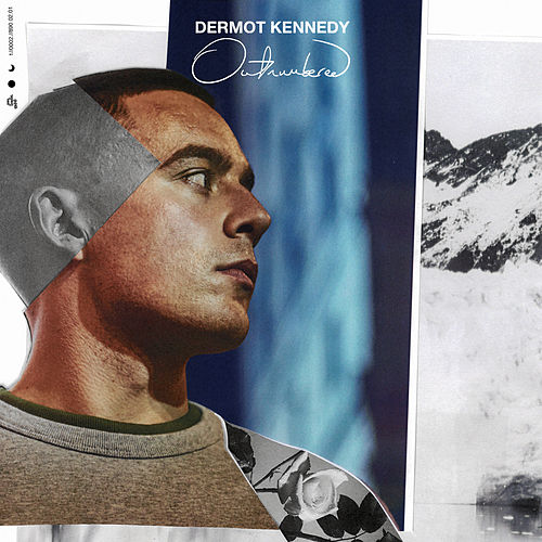 Outnumbered by Dermot Kennedy
