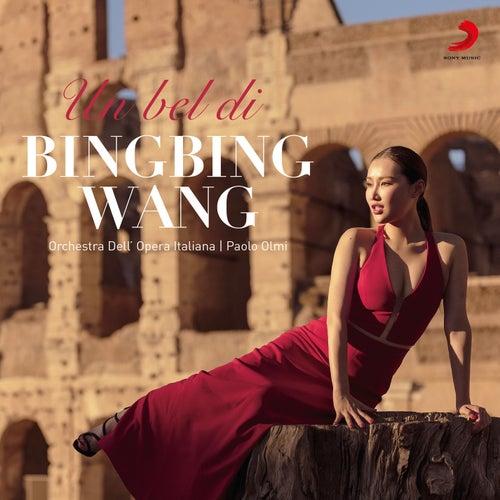 Un bel di van BingBing Wang
