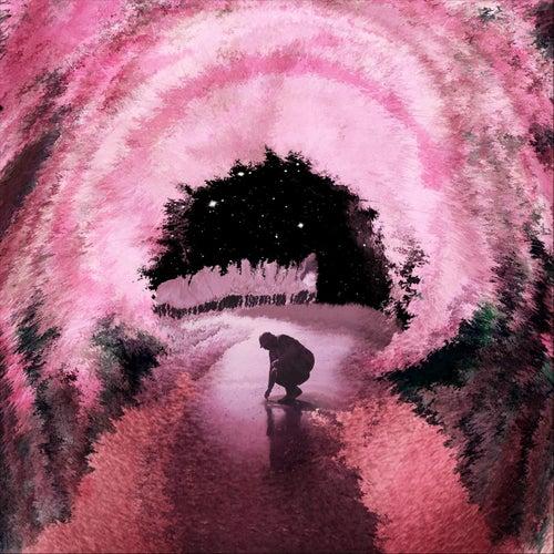Hanami Nights by RedHeat