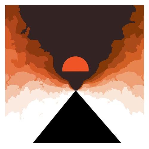 I Travel On (Deluxe Edition) de Jason Eady