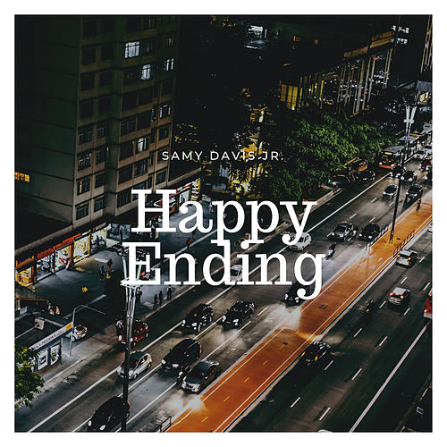Happy Ending de Sammy Davis, Jr.