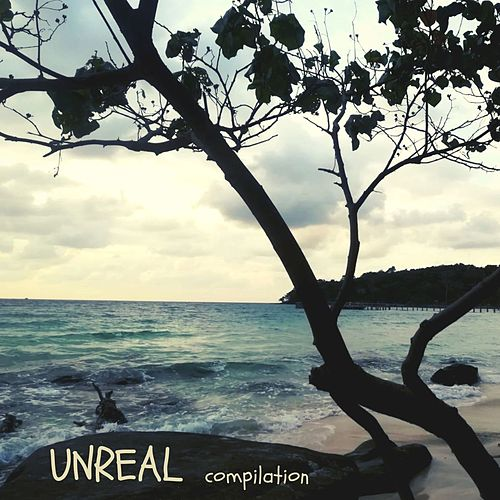 Unreal by Various Artists