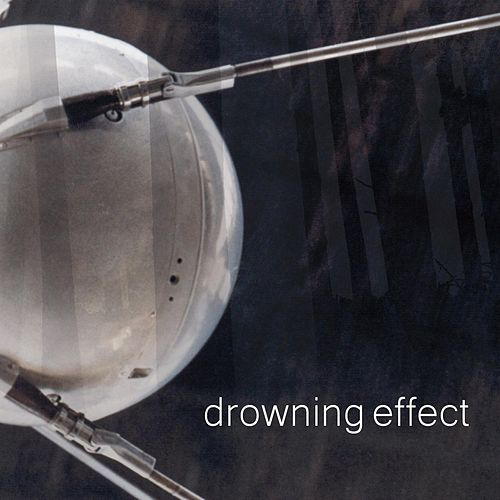 Drowning Effect von Drowning Effect