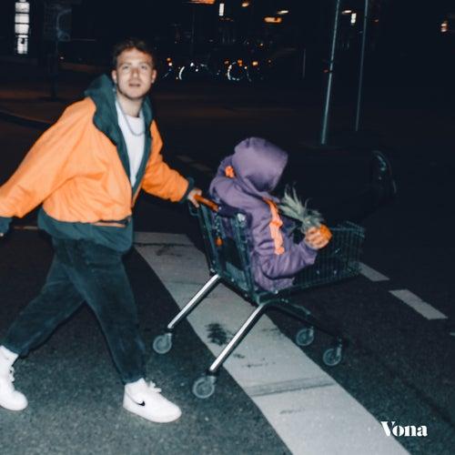 Ich und Du (Shuko & Cymo Remix) von Vona