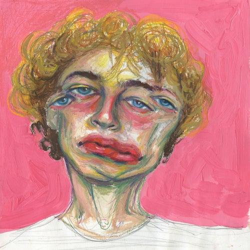 Pretty Boy by Noah Mac