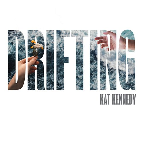 Drifting by Kat Kennedy