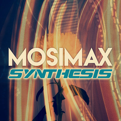 Synthesis by Mosimax