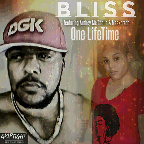One LifeTime de Bliss