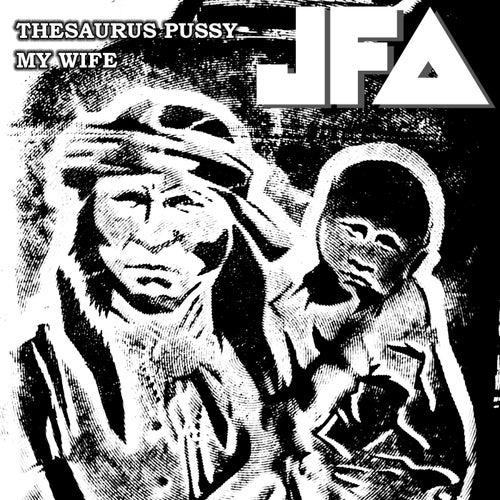 J.F.A.  Apache Split 7 von J.F.A.
