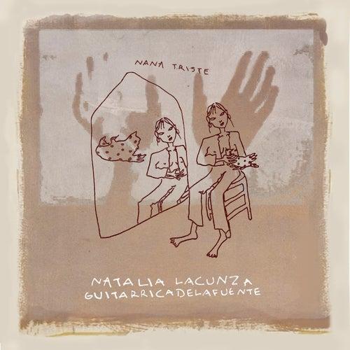 Nana Triste by Natalia Lacunza