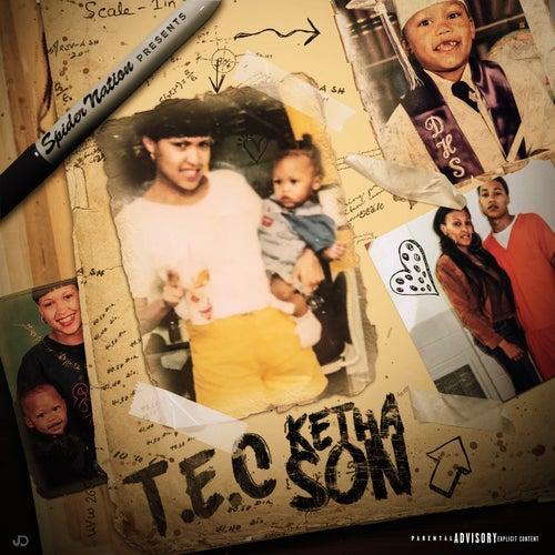 Ketha Son de Tec