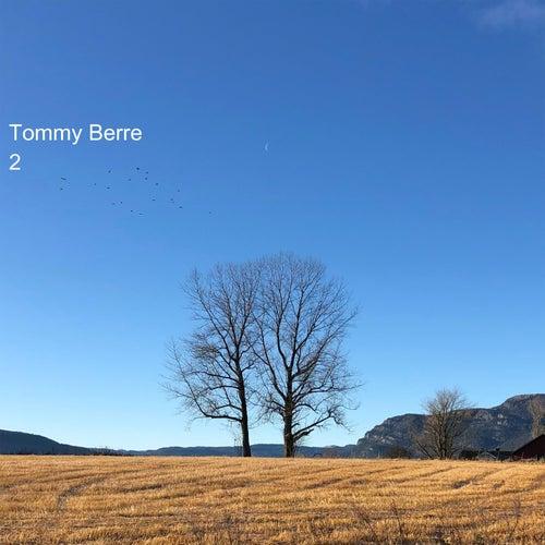 2 de Tommy Berre