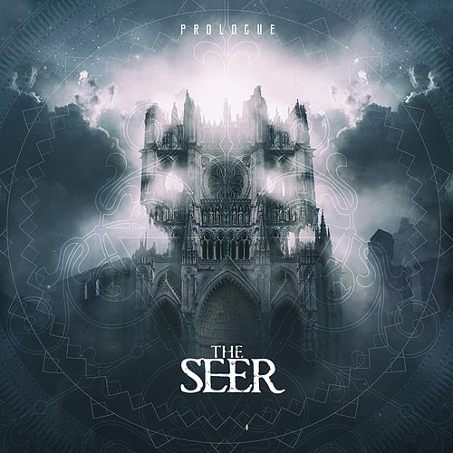 Prologue von Seer