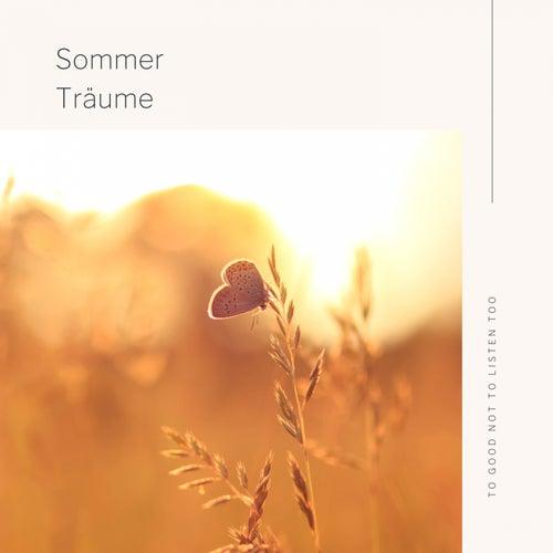 Sommer Träume de Berliner Philharmoniker