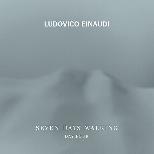View From The Other Side (Day 4) by Ludovico Einaudi