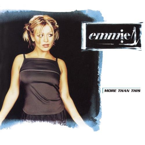 More Than This '99 van Emmie