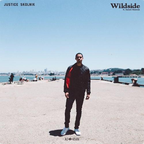 Wildside von Justice Skolnik