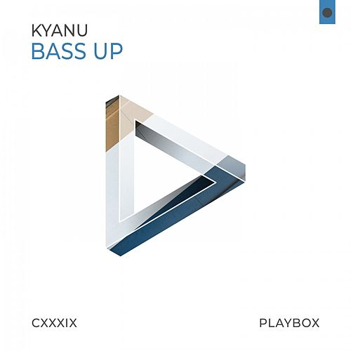 Bass Up von Kyanu