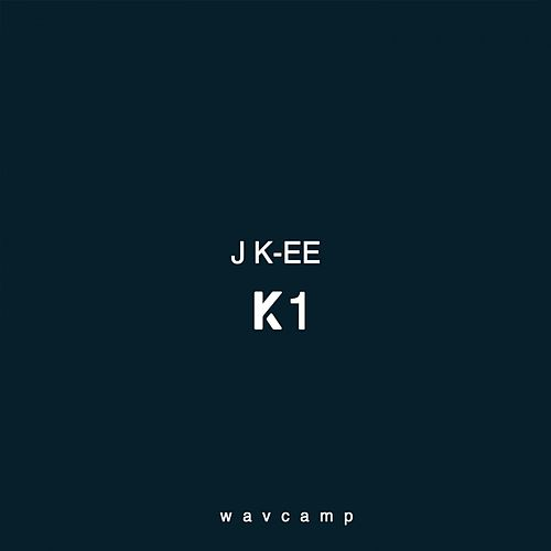K 1 by Jkee
