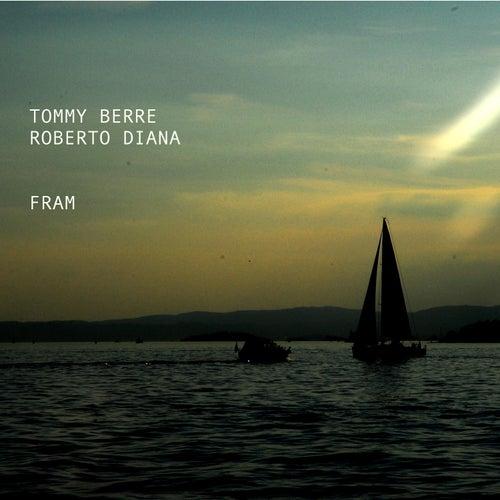 Fram de Tommy Berre