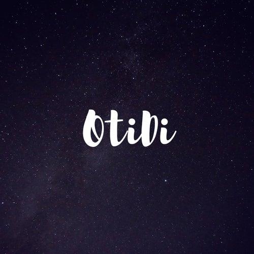 Аладдин di OtiDi