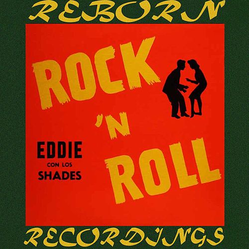 Rock 'N Roll (HD Remastered) by Freddy Fender