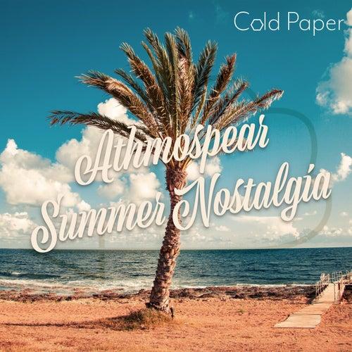 Summer Nostalgia by Athmospear